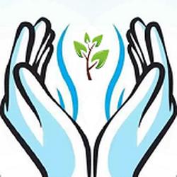 Simpson Healing Hand Therapeutic Massage - - Massage ...