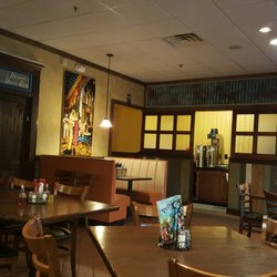 Photo Of Papi S Cuban Caribbean Grill Tucker Ga United States Dining