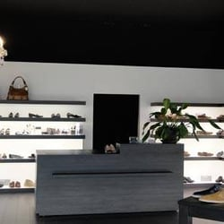 Lutomirsky Schuhe Shoe Stores Lowenstrasse Kreis 1 Zurich