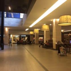 0fee95fc Casa Costanera - 21 Photos - Shopping Centers - Nueva Costanera 3900 ...