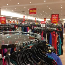 ddbb8ed4e Dillard s - CLOSED - Department Stores - 2202 E Fowler Ave