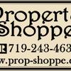 Property Shoppe
