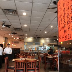 Photo Of Double Chinese Restaurant Richmond Bc Canada