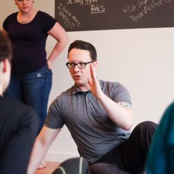 Top 10 Best Fun Classes in Chicago, IL - Last Updated