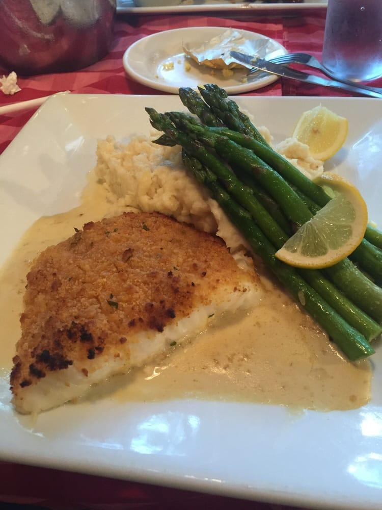 Durgin Park Restaurant Reviews