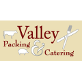 Valley Packing & Catering: 705 1st Ave, La Salle, CO