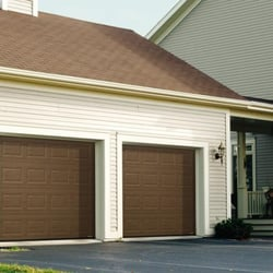 Photo of All About Doors - Glen Burnie MD United States ... & All About Doors - 54 Photos - Garage Door Services - 120 Langley ... Pezcame.Com