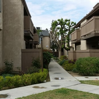 Nice Apartments In Bakersfield Ca