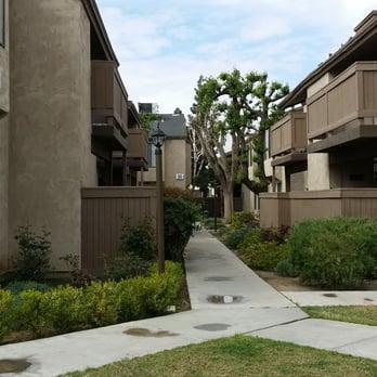 Laurel Tree Apartments Bakersfield Ca