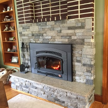 Deans Stove And Spa Reviews