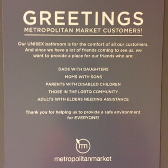 descriptive essay on a marketplace