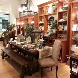 Pottery Barn 39 Photos 81 Reviews Furniture Stores 3333