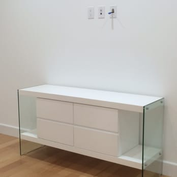 Photo Of Contemporary Lifestyles Furniture   Torrance, CA, United States.  Beautiful Showcase Piece