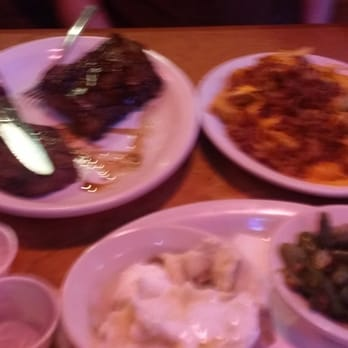 texas roadhouse 59 photos 64 reviews steakhouses 902 mall dr rh yelp com