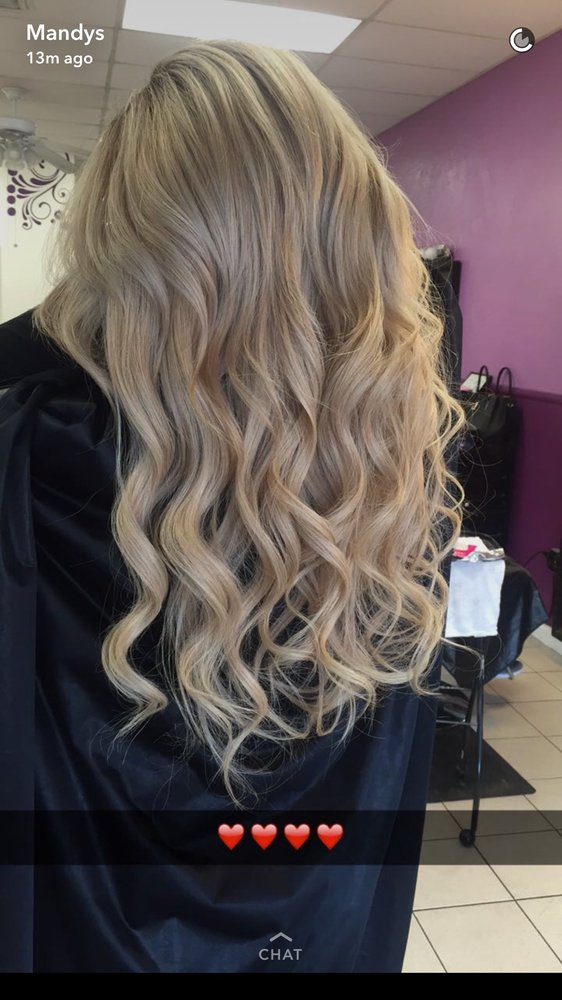 18 Inch Hair Extensions Yelp