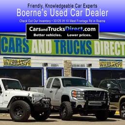 14 photos car dealers 33125 interstate 10 frontage rd boerne tx. Black Bedroom Furniture Sets. Home Design Ideas