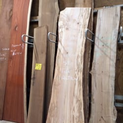 Exotic Lumber Is A Somewhat Difficult Term To Define As Native One Global Region May Be Considered In Another Making The Definition