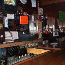Superior Photo Of El Patio Bar   Tijuana, Baja California, Mexico. Barra