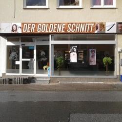 der goldene schnitt friseur steinklingener str 1 weinheim baden w rttemberg deutschland. Black Bedroom Furniture Sets. Home Design Ideas