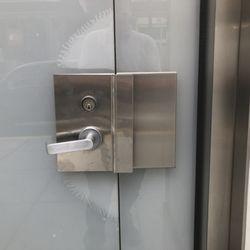 lock doctor 28 photos 184 reviews keys locksmiths diamond
