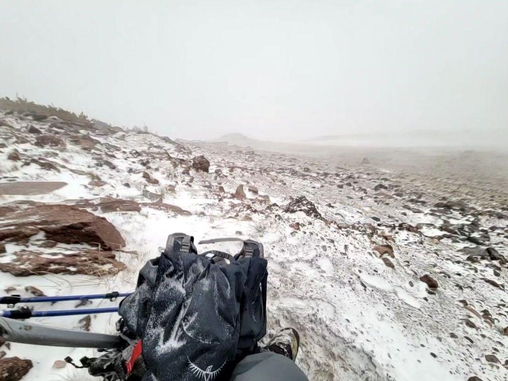 Shasta Mountain Guides: 230 N Mt Shasta Blvd, Mount Shasta, CA