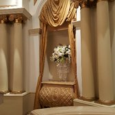 Photo Of Paris Wedding Chapel Las Vegas Nv United States
