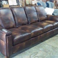 The Upholstery Bar Reestofamento De M Veis 2406 Irving Blvd Dallas Tx Estados Unidos
