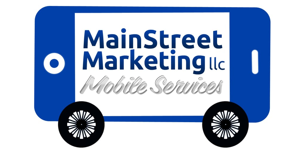 Main Street Marketing