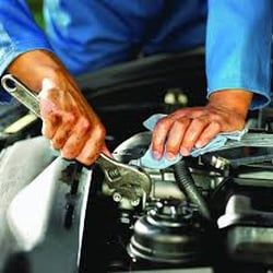 Image result for general auto repair photos