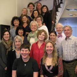 Cambridge Health Associates