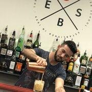 Las Vegas European Bartender School 50 Photos Bartending Schools