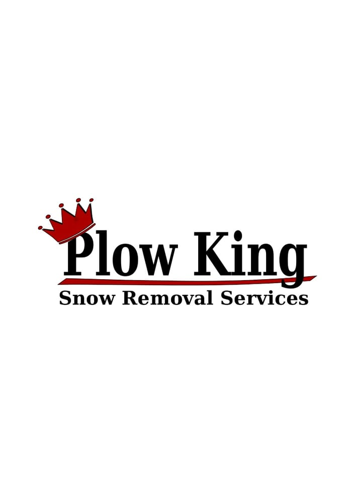 Plow King: New Hartford, CT