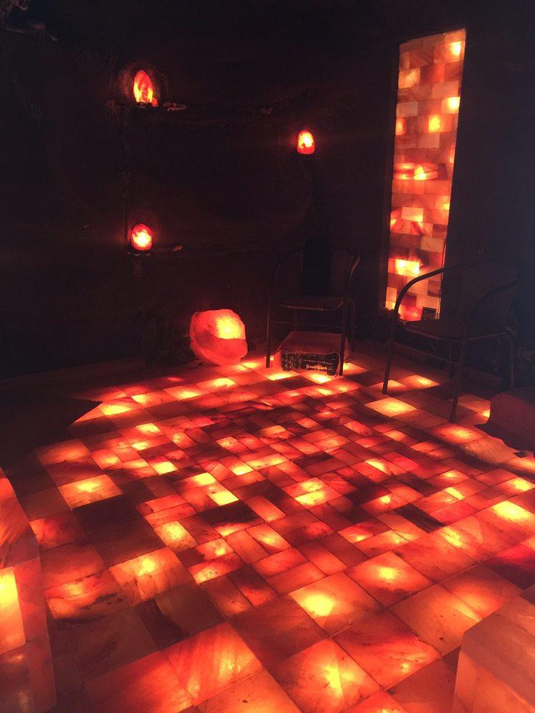 Himalayas Salt Lamps & More - Health & Medical - 240 W MAIN ST, Mesa, AZ - Phone Number - Yelp