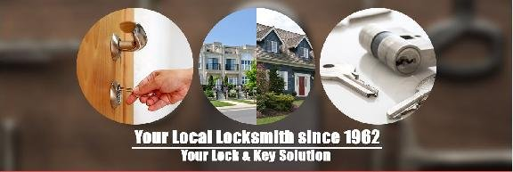 The Lock Shop: 977 S Coast Hwy, Laguna Beach, CA