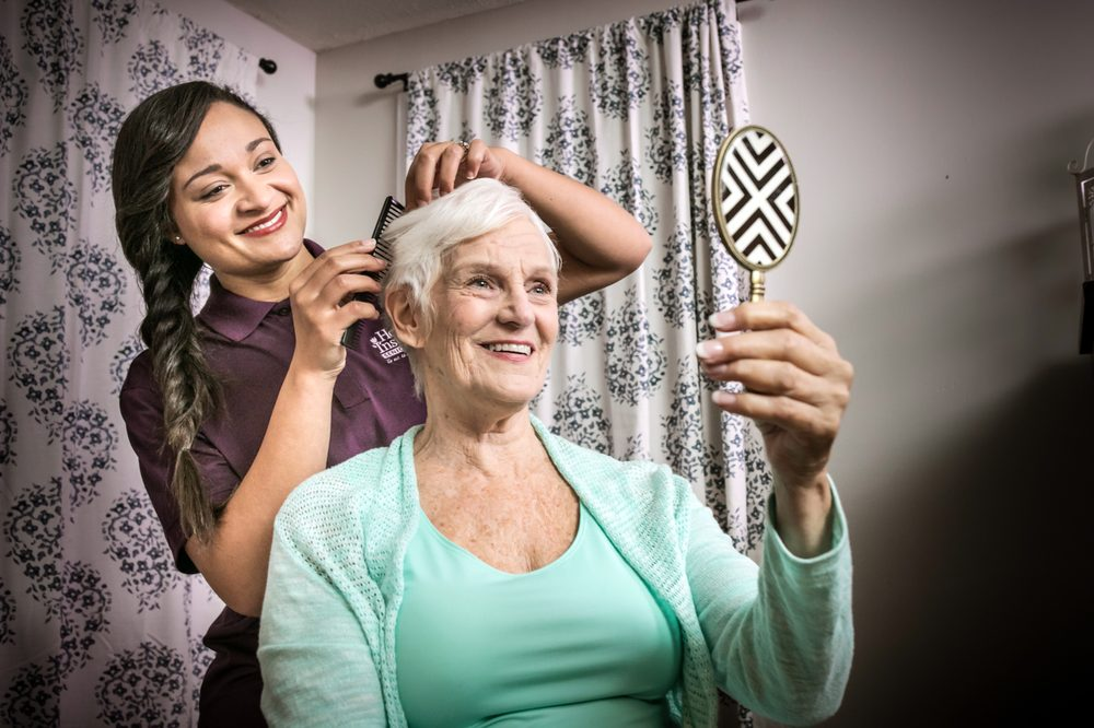 50's Plus Seniors Dating Online Websites In Vancouver