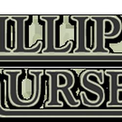 Photo Of Phillips Nursery Leland Nc United States