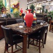 ... Photo Of Ashley Furniture HomeStore   Waldorf, MD, United States.