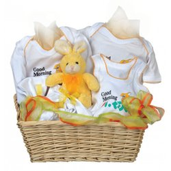 Gta gift baskets 25 photos gift shops 60 doncaster avenue photo of gta gift baskets toronto on canada this unisex new baby negle Image collections