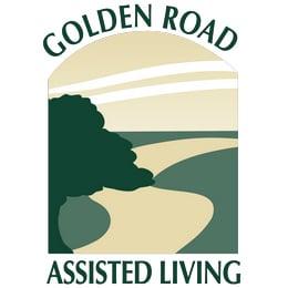 Golden Road Assisted Living: 438 N California St, San Gabriel, CA