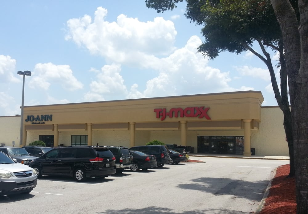 Stores that buy used clothes in jacksonville fl
