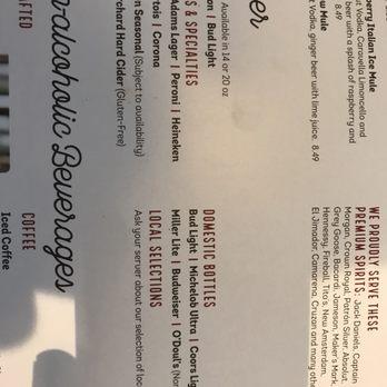 Photo Of Olive Garden Italian Restaurant   Toms River, NJ, United States.  Atrocious