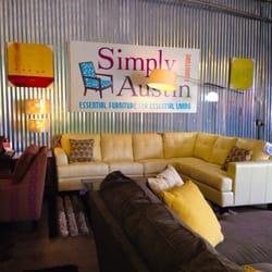 Photo Of Simply Austin Furniture   Austin, TX, United States ...