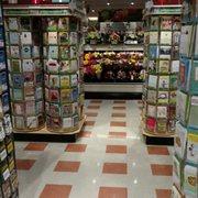 Market Basket - 18 Photos - Grocery - 40 Federal St, Lynn, MA - Yelp