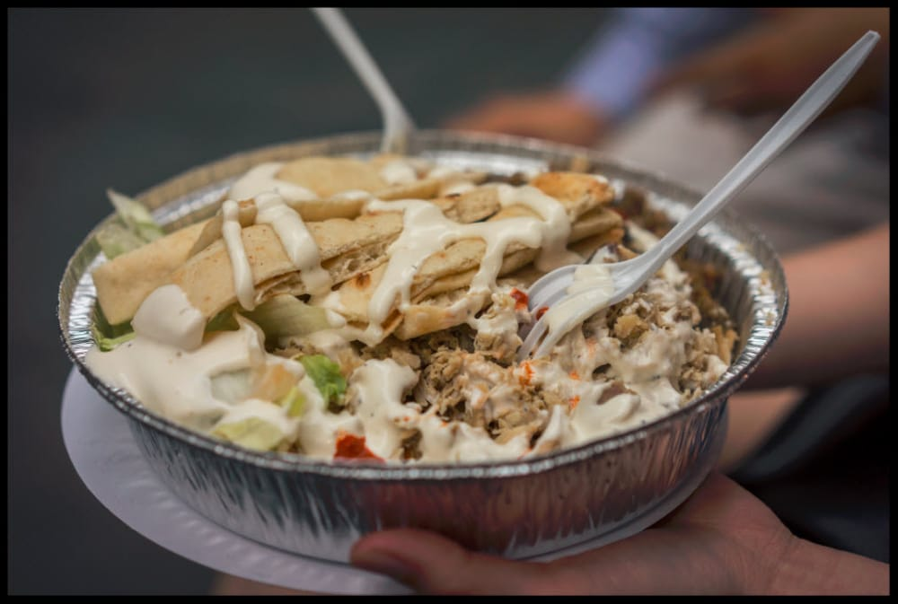 Halal Cheese In Usa – Articleblog info
