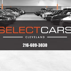 select cars of cleveland closed car dealers 4910 northfield rd cleveland oh phone. Black Bedroom Furniture Sets. Home Design Ideas