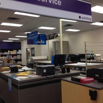 fedex office print ship center 13 photos 31 reviews shipping rh yelp com fedex front desk jobs fedex receptionist/front desk