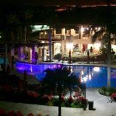 Photo Of PGA National Resort U0026 Spa   Palm Beach Gardens, FL, United States