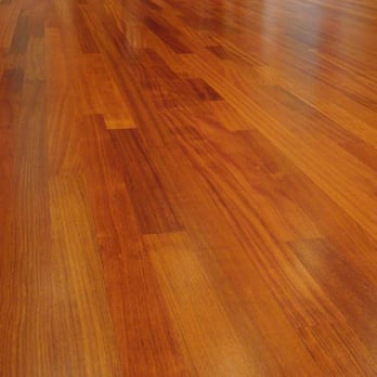 Rhodes Hardwood Flooring 14 Photos Flooring Minneapolis Mn