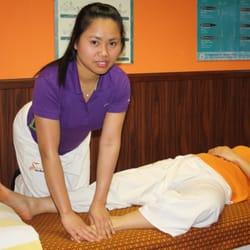 Massage In Duisburg : siam wellness thai massage massage duisburg nordrhein westfalen germany yelp ~ Eleganceandgraceweddings.com Haus und Dekorationen