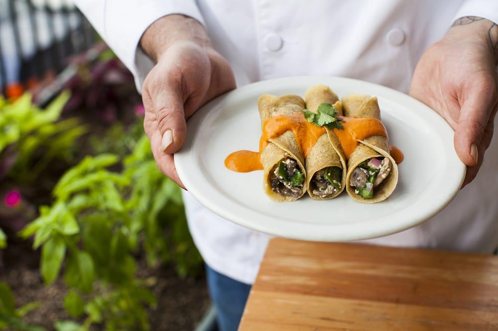 Snap Kitchen 16 Fotos Y 18 Rese As Sin Gluten 6025 Royal Ln North Dallas Dallas Tx